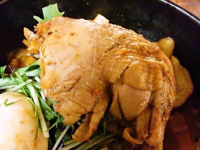 奥芝商店 スープカレー6