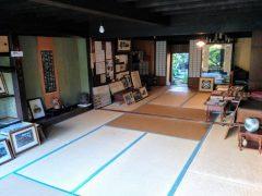 人吉の武家屋敷で歴史に触れる|熊本県人吉市