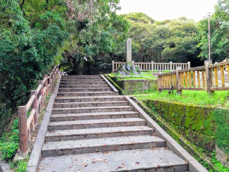 東福寺城跡14
