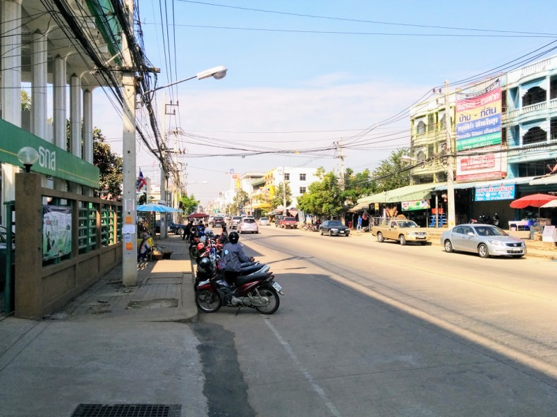 05Singhawat Rd