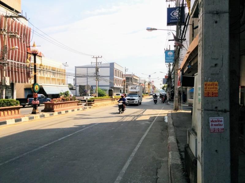 12Singhawat Rd