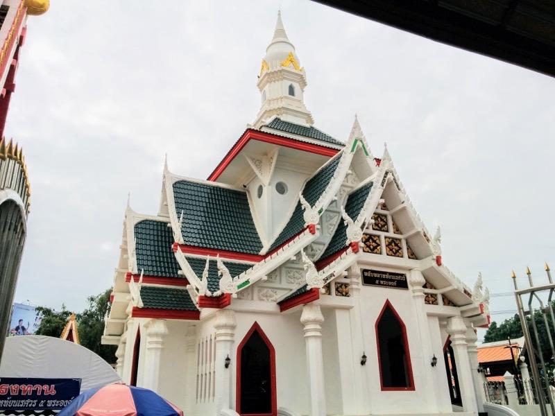 24横の礼拝堂