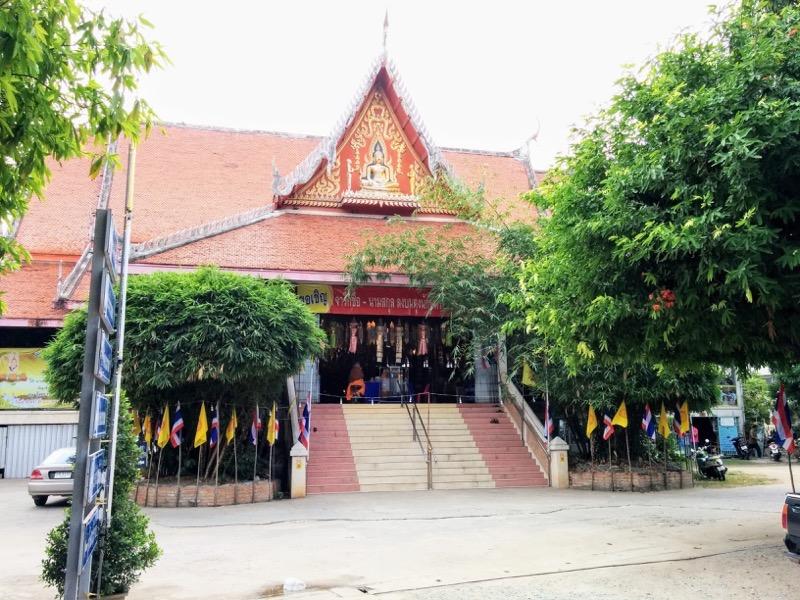 28礼拝堂