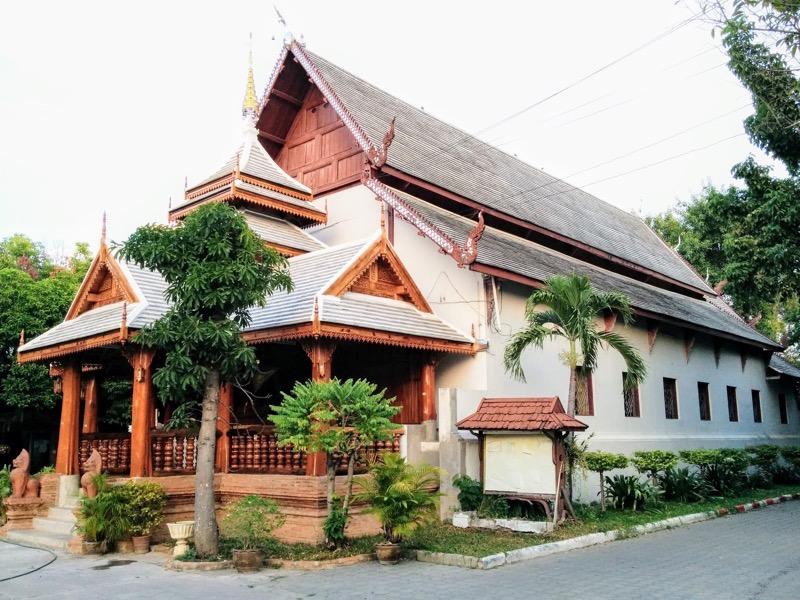 06礼拝堂