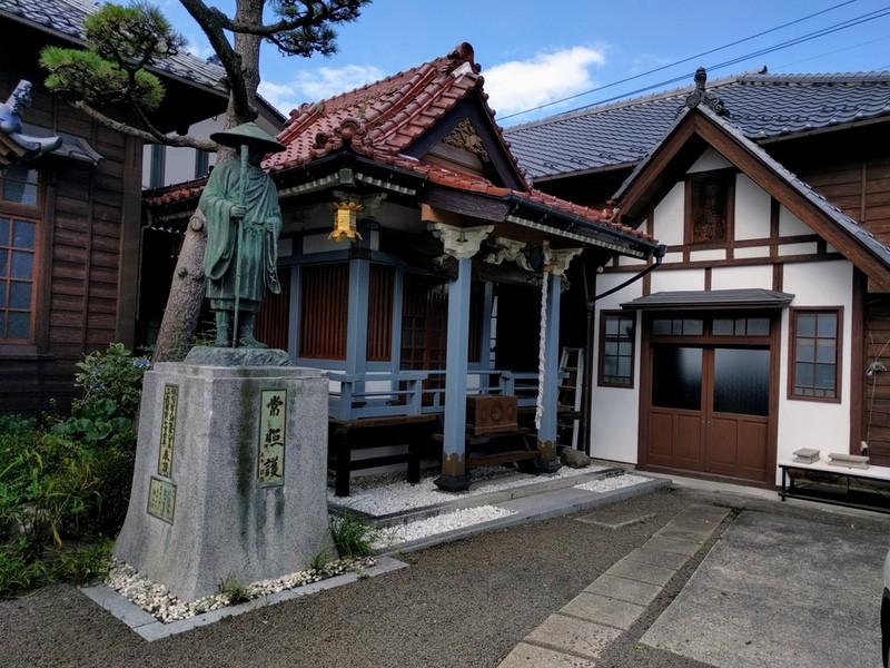 02専念寺3