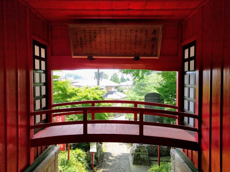 04門の橋