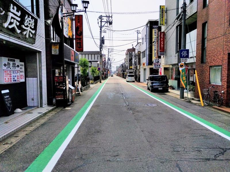 06花火通り商店街