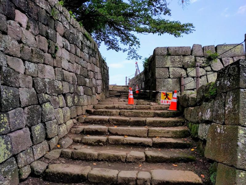 09桜門跡