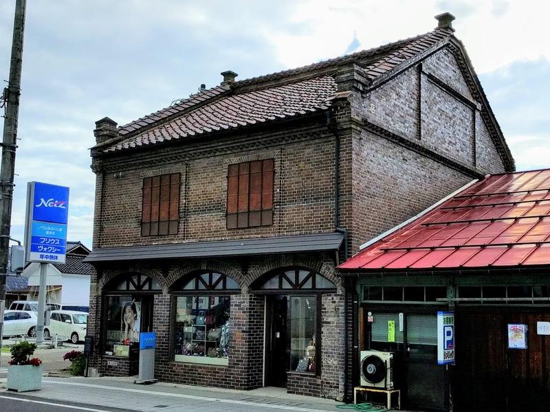 金田洋品店2
