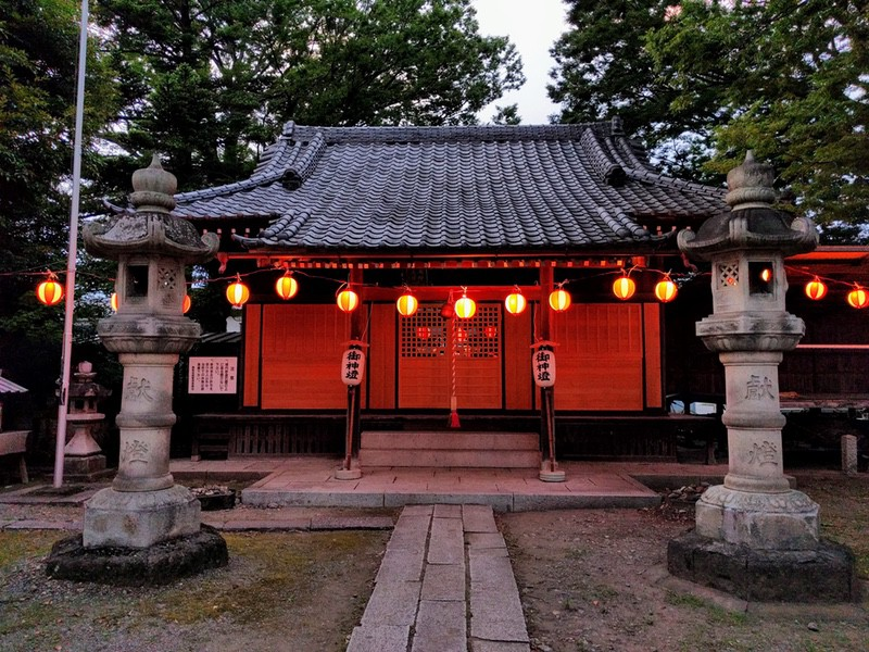 07八坂神社3
