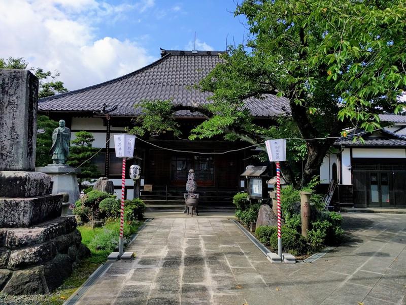 03妙見寺5