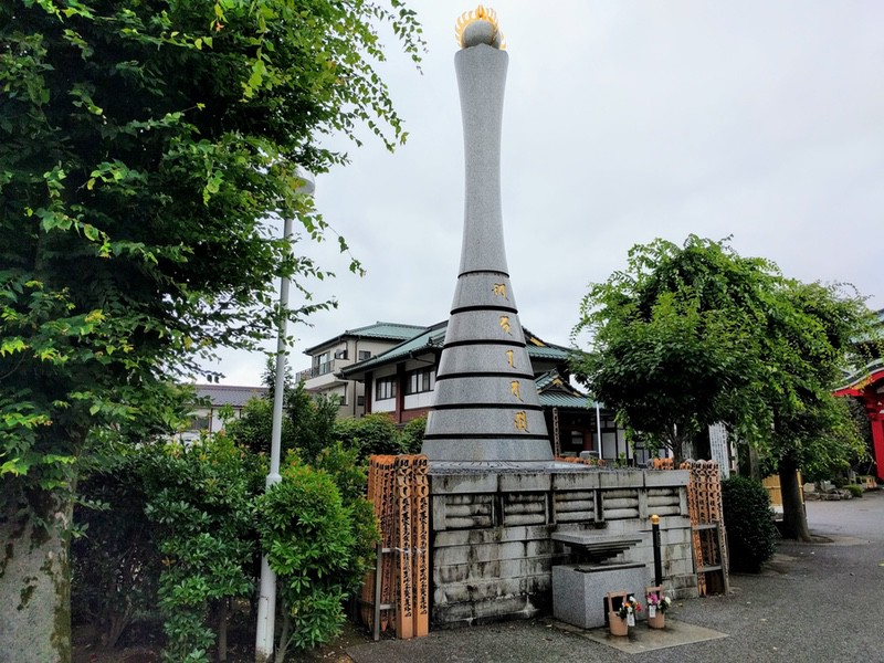06パゴダ供養塔