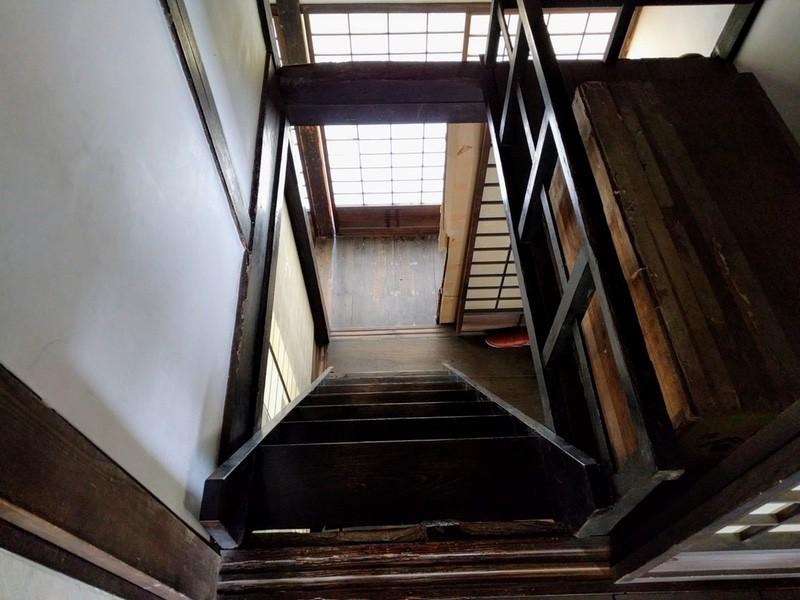 05隠居所2階1