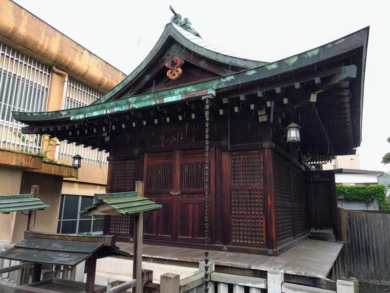 02八雲神社3