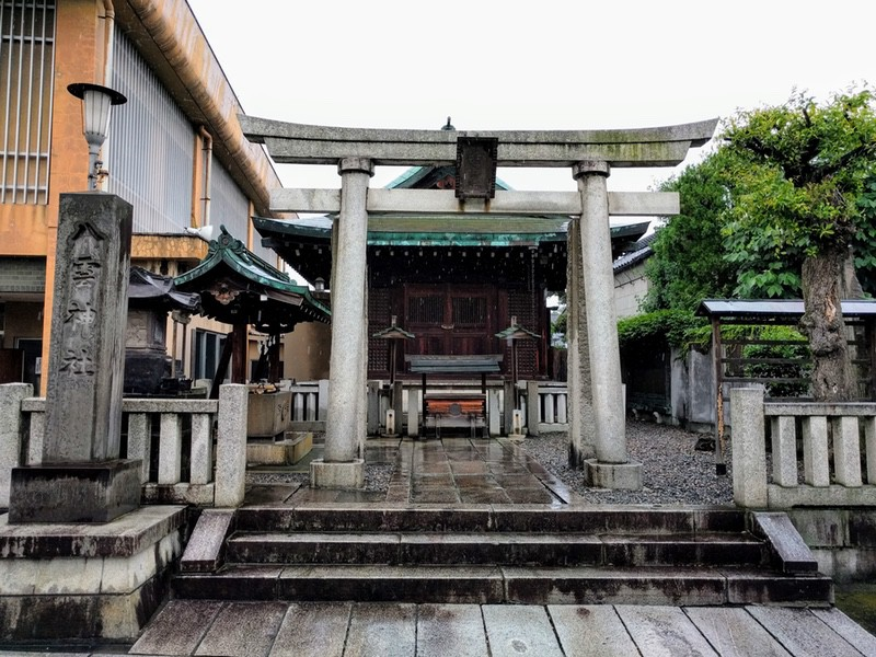 02八雲神社1