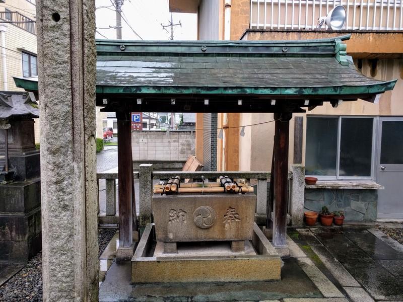 02八雲神社2