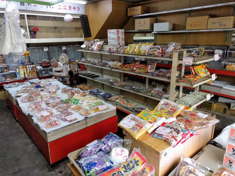 04大澤菓子店7
