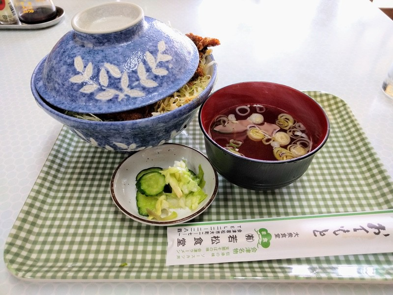 09ソースカツ丼