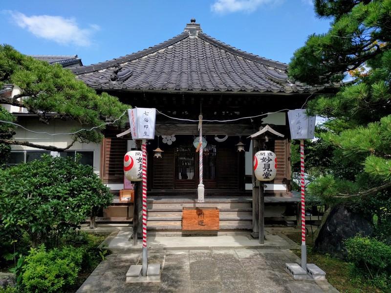 03妙見寺3