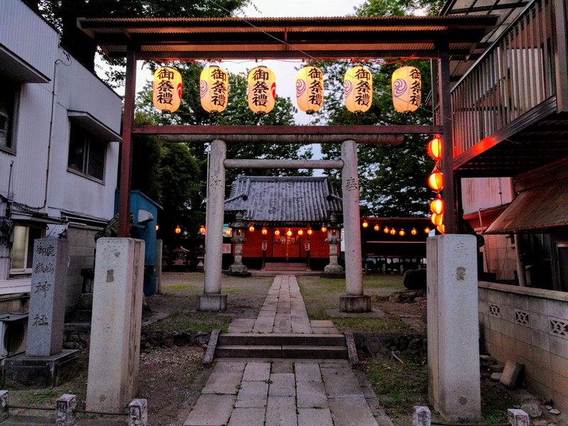 07八坂神社1