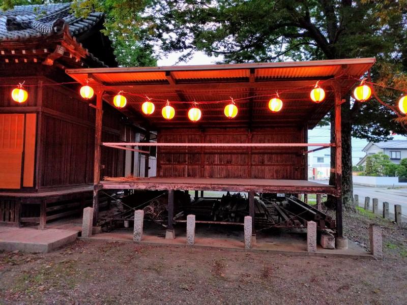 07八坂神社4