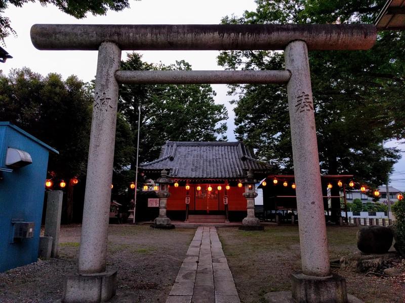 07八坂神社2