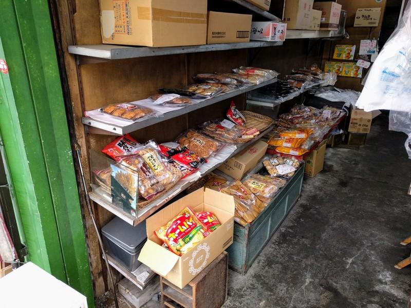 04大澤菓子店6