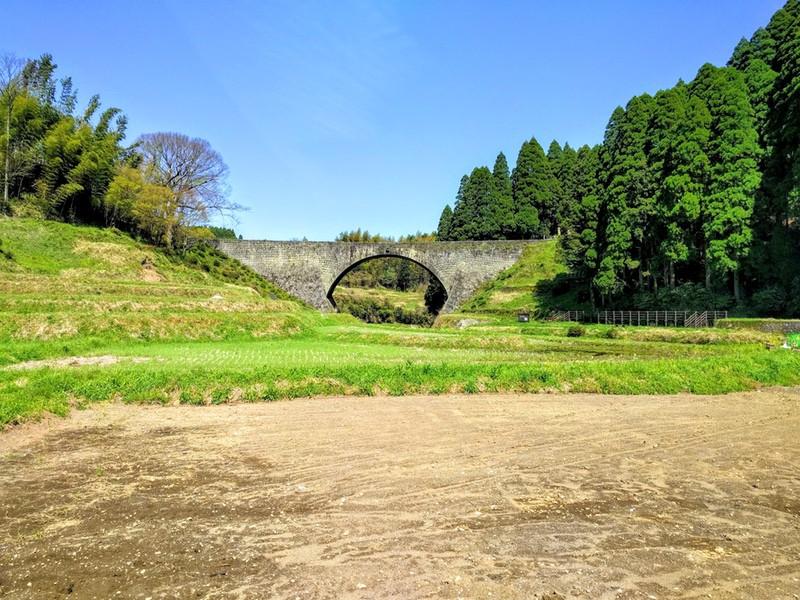 02通潤橋
