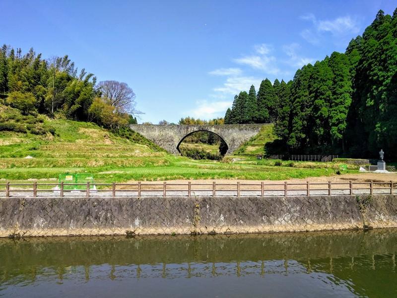 01通潤橋