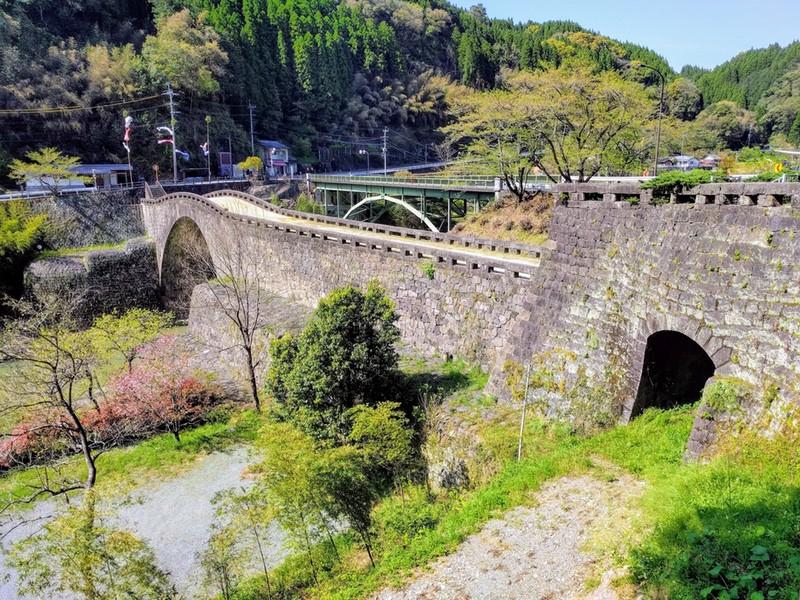 10霊台橋