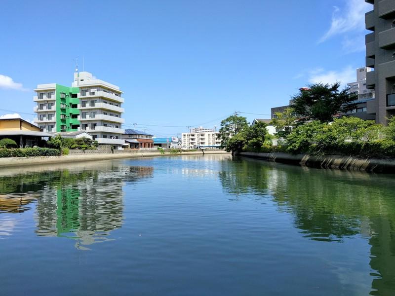 18新町川