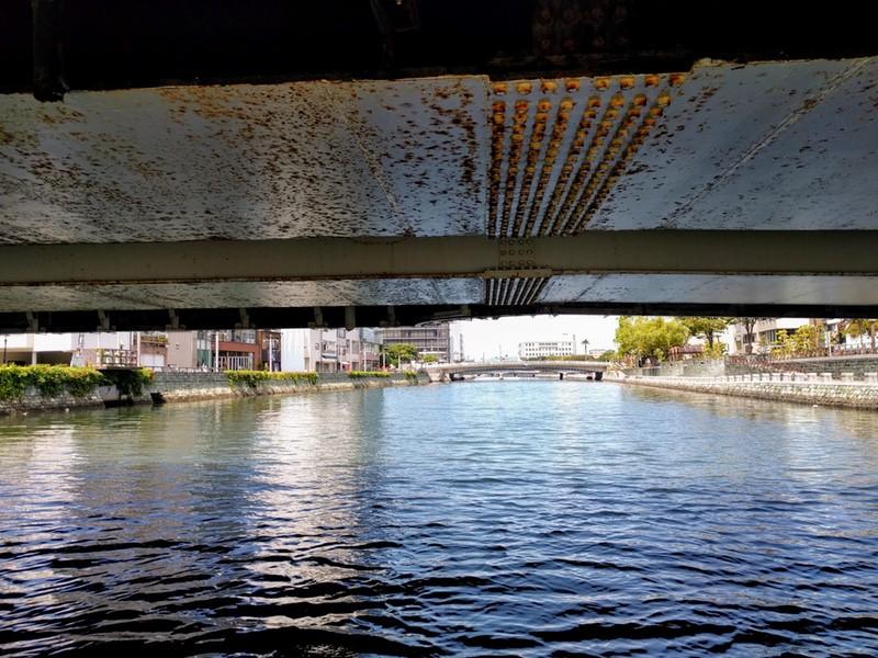 05橋の下