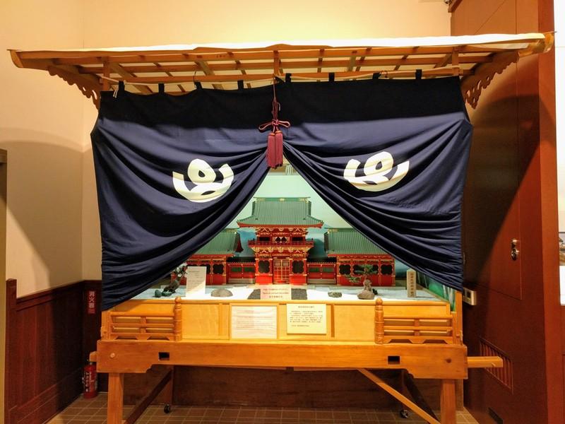 06静岡浅間神社楼門