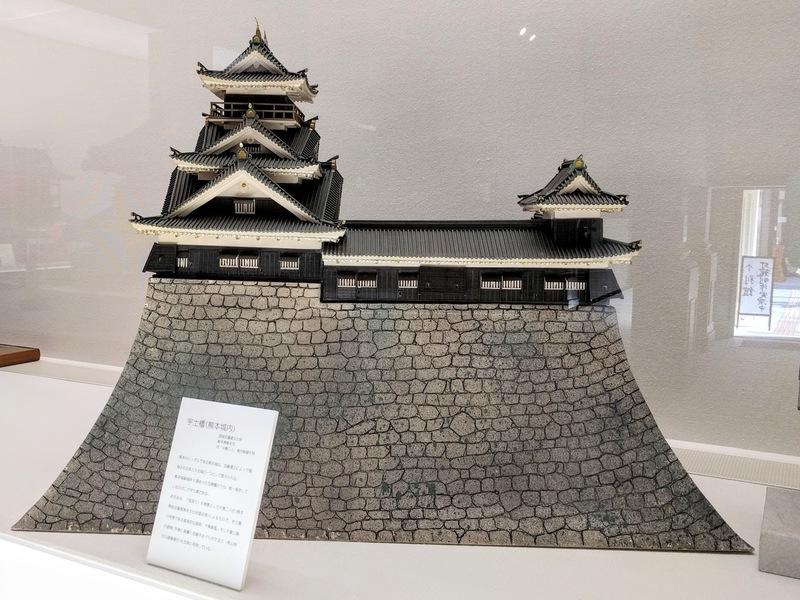 15熊本城宇土櫓