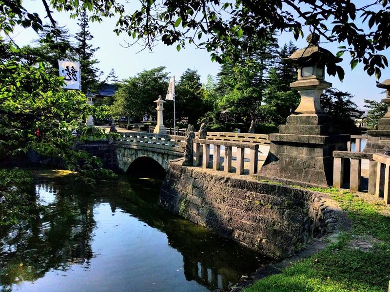 09舞鶴橋