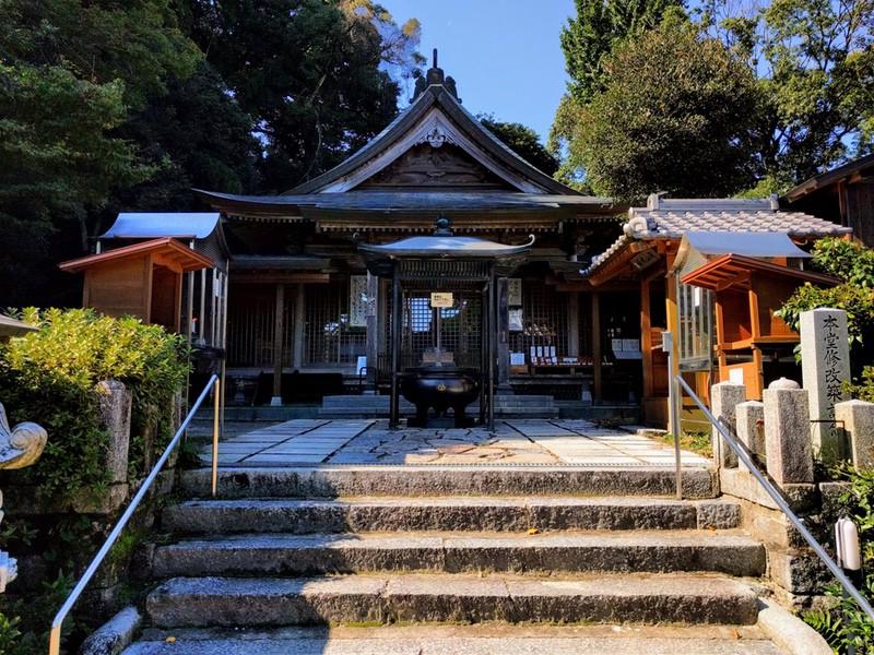 06武蔵寺本堂