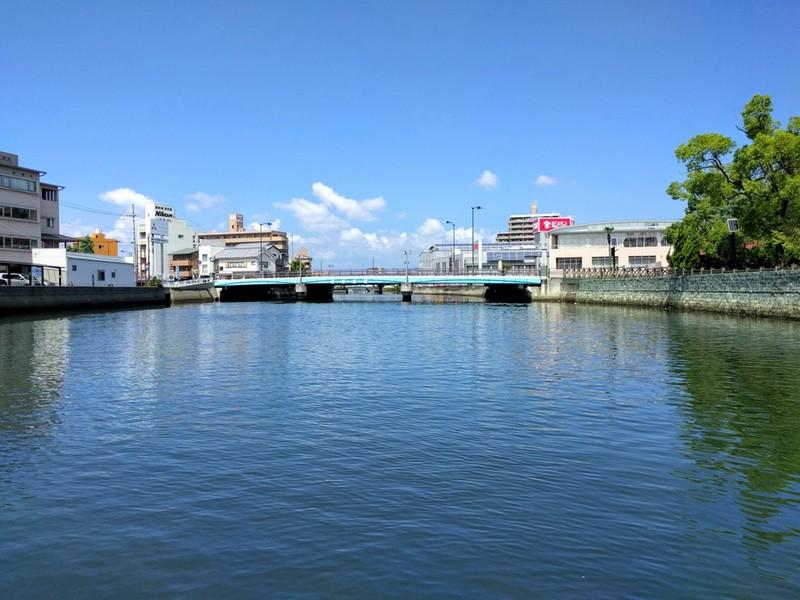 16新町川