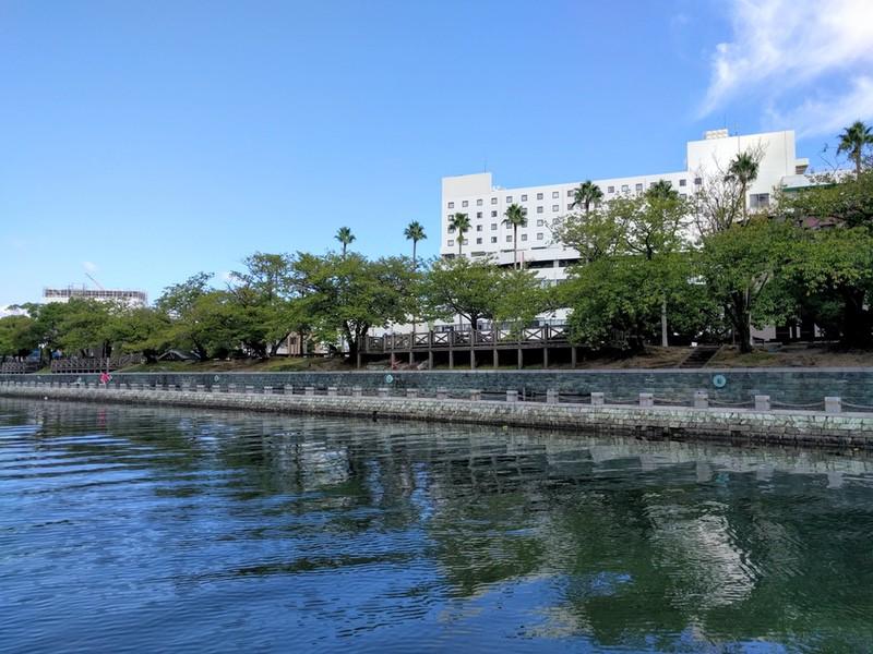 10藍場浜公園