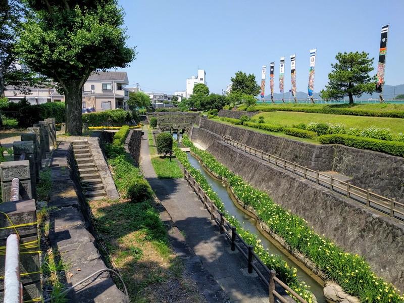 02高瀬川
