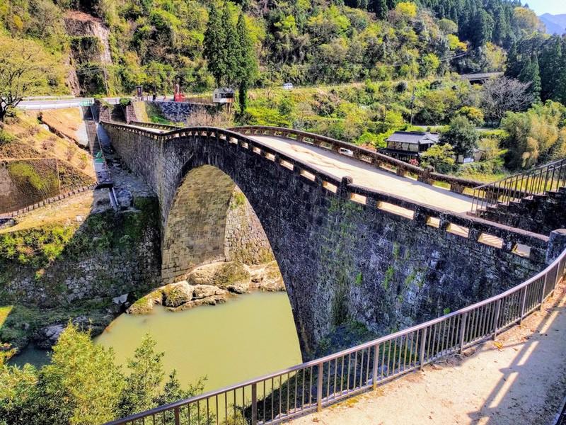 04霊台橋