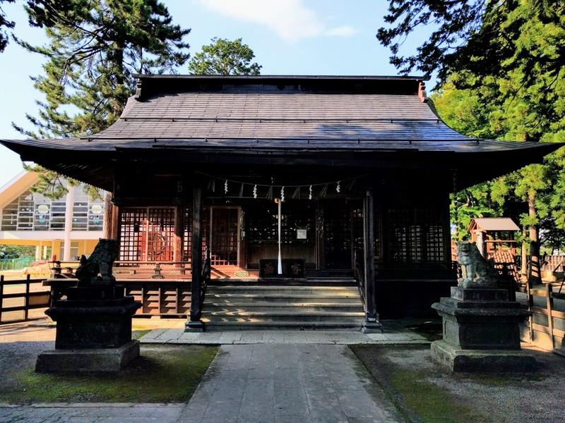 08松岬神社