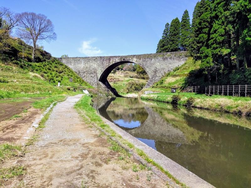 04通潤橋