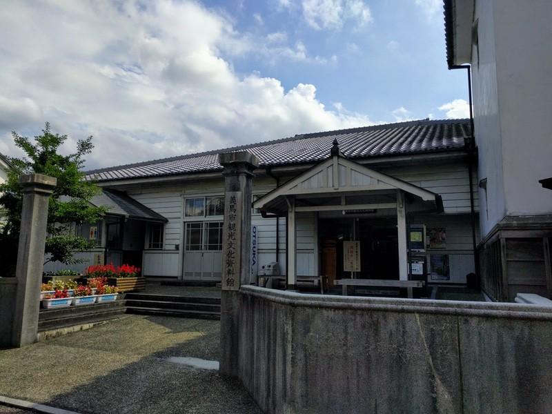 07観光文化資料館