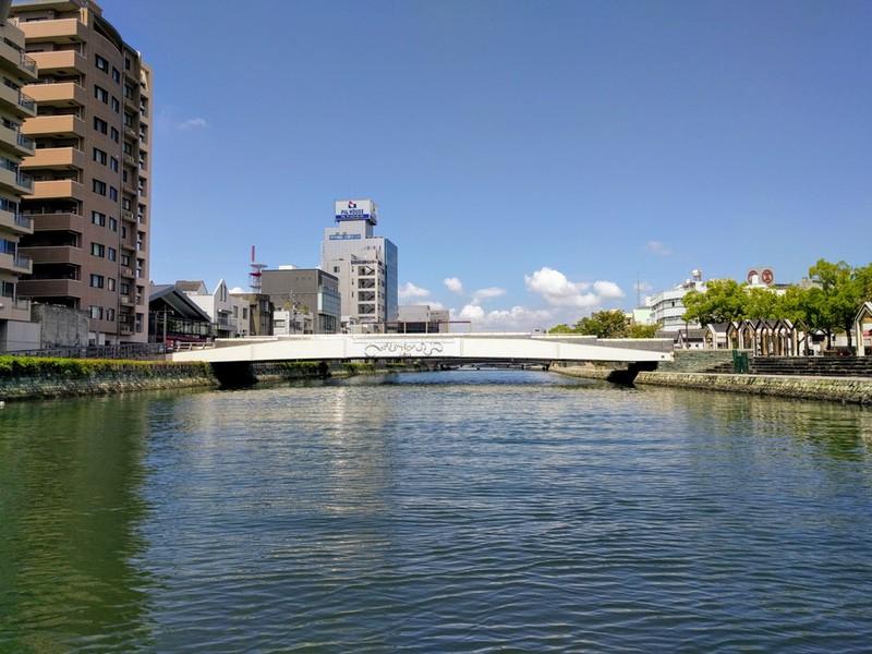 03新町川