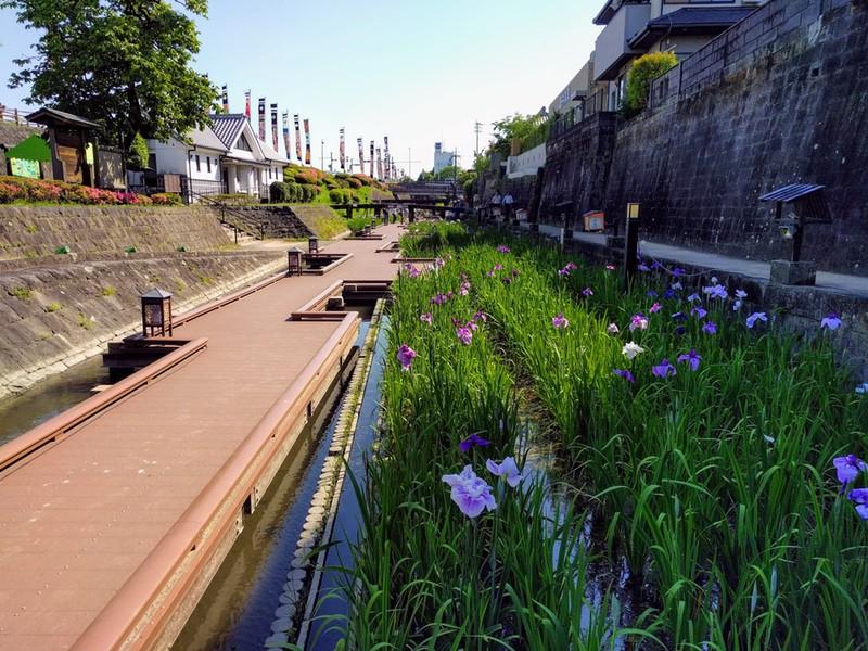 23高瀬川