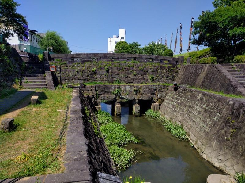 04秋丸目鏡橋