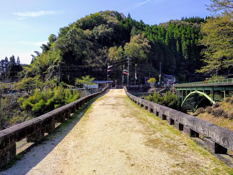 08霊台橋