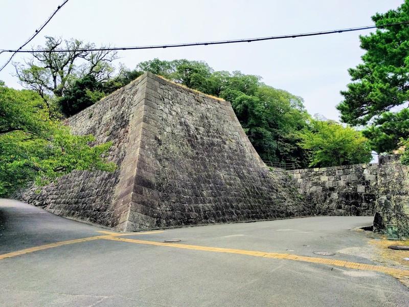 19高石垣