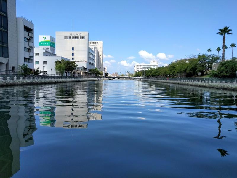 09新町川
