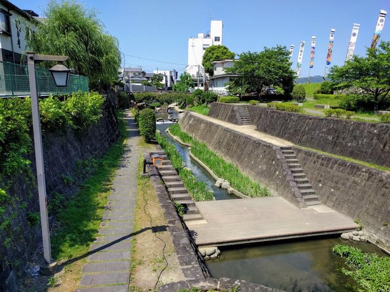 06高瀬川